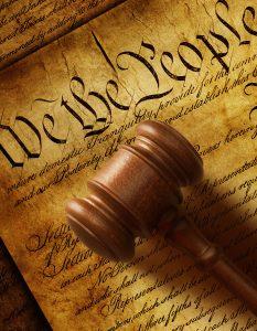 constitution_gavel