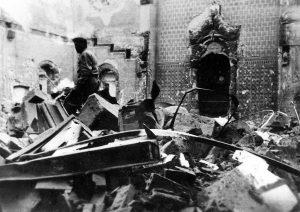 pm388-13-ausgebrannte-synagoge-1938
